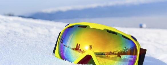 Bekleidungsverleih in Obertauern, Turracher Höhe - Sportshop Skiworld