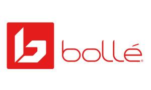 Bollé - Logo