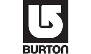 Burton - Logo
