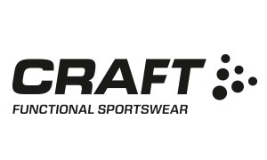 Craft - Logo