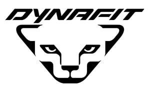 Dynafit - Logo
