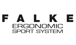 Falke - Logo