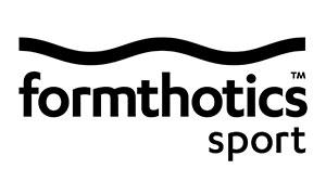 Formthotoics - Logo