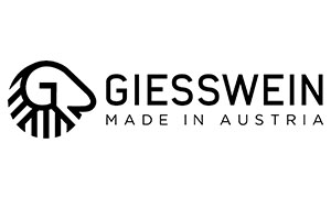 Giesswein - Logo