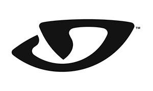 Giro - Logo