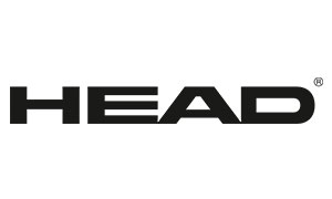 Head - Logo