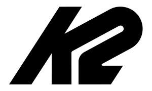 k2-logo-1