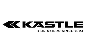 kaestle-logo