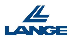Lange - Logo