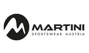 Martini - Logo