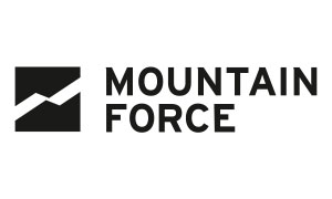 mountain-force-logo