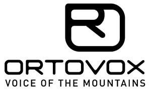 Ortovox - Logo