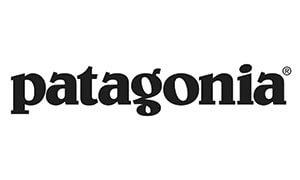 Patagonia - Logo