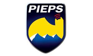 Pieps - Logo
