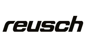 Reusch - Logo