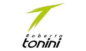 Roberta Tonini - Logo