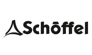 Schöffel - Logo