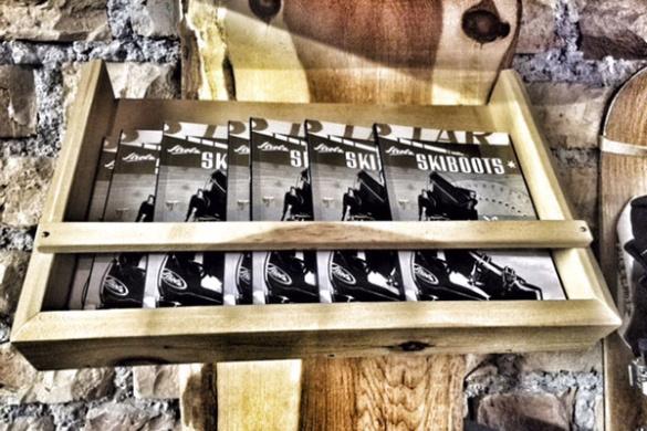 Skishops Skiworld - Skibekleidung & -material