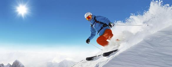 Skiverleih in Obertauern, Turracher Höhe - Sportshops Skiworld