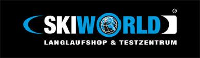 Skiworld - Langlaufshop & Testzentrum - Gnadenalm in Obertauern