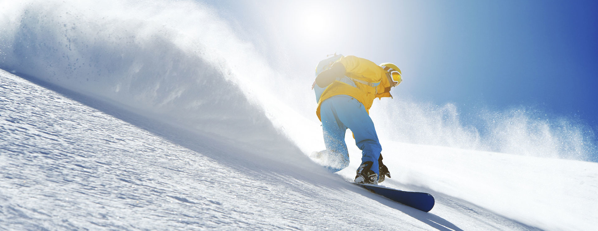 Snowboardverleih - Service in Obertauern & Turracher Höhe