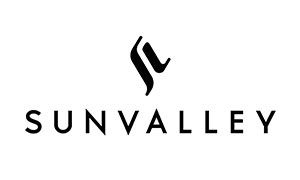 Sunvalley - Logo