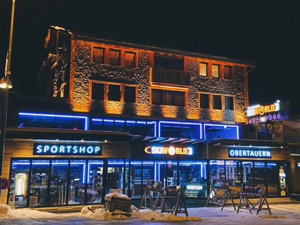 umbau-skiworld-shop-1