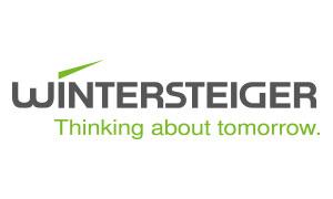 Wintersteiger - Logo